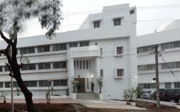 Dharamshalas