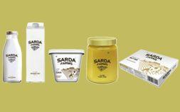 Sarda Farms